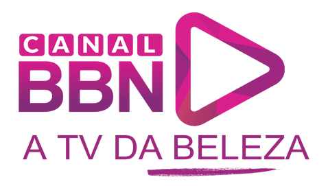 CanalBBN